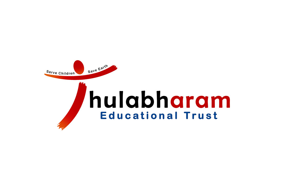 thulabharam-trust-logo